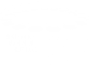 Sekretariatet Rammeaftale Sjælland - RS17
